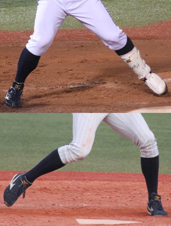 【野球のユニフォーム】クラシックスタイルについて徹底解説!